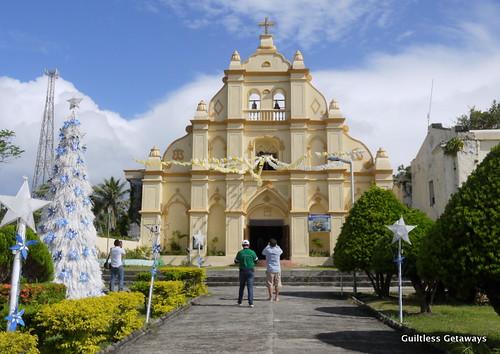 batanes-city.jpg