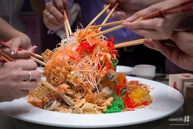 2016-01-07 Wo Peng Restaurant-5064-