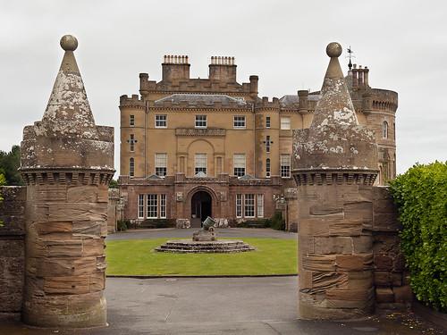 Schotland_0284