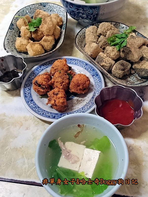 苗栗草莓大湖酒莊清安洗水坑豆腐街24