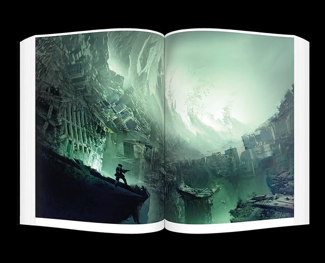 Open book 07