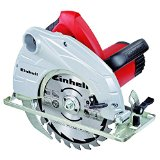 Einhell - TH-CS 1400/1