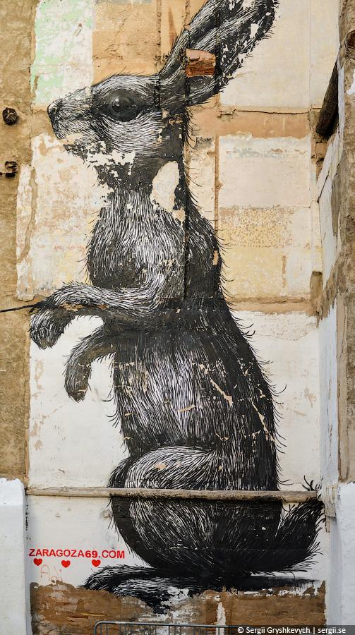 spain_zaragoza_street_art_mural-3