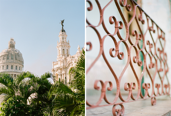 RYALE_Cuba-045