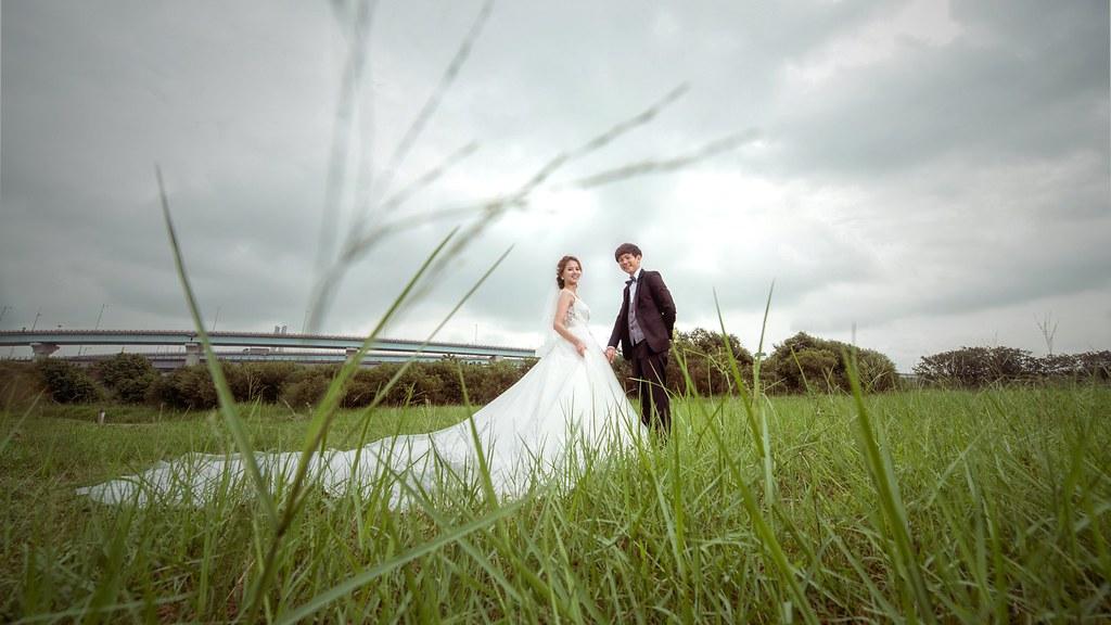 婚攝樂高-婚禮紀錄-073