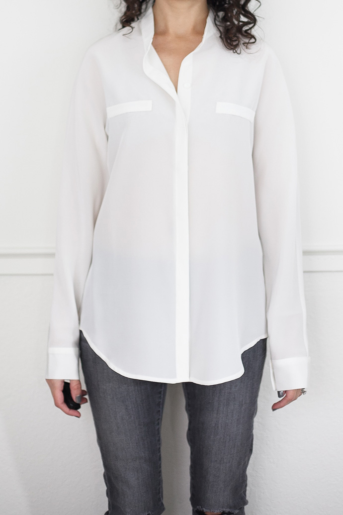 cuyana-silk-shirt-1