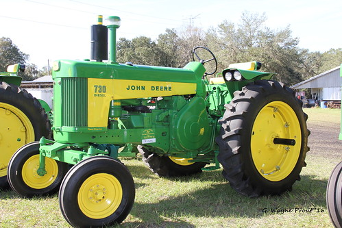 usa tractor club canon florida antique vegetable swap engines meet 1950 johndeere prout polkcounty fortmeade 730diesel flywheelers sunrisemeadows canoneos60d geraldwayneprout 2016antiqueengineandtractorswapmeet floridaflywheelersantiqueengineclub wolfolk 1950johndeere730dieselvegetabletractor