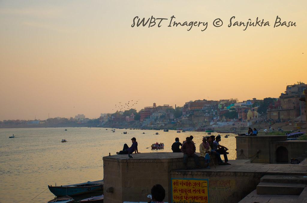 SWBT Varanasi-46