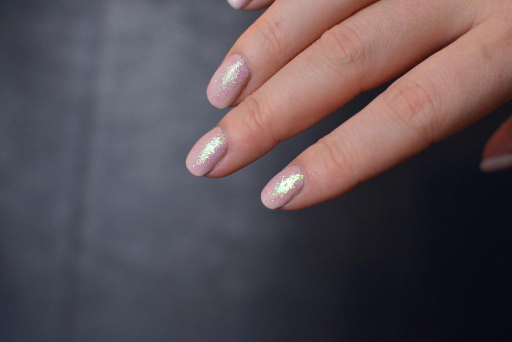 GlitterNails4