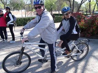 Ciclismo 2010