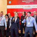 Mouzenidis_01.03-61