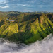 The Magical Plateau by Matt in Malawi