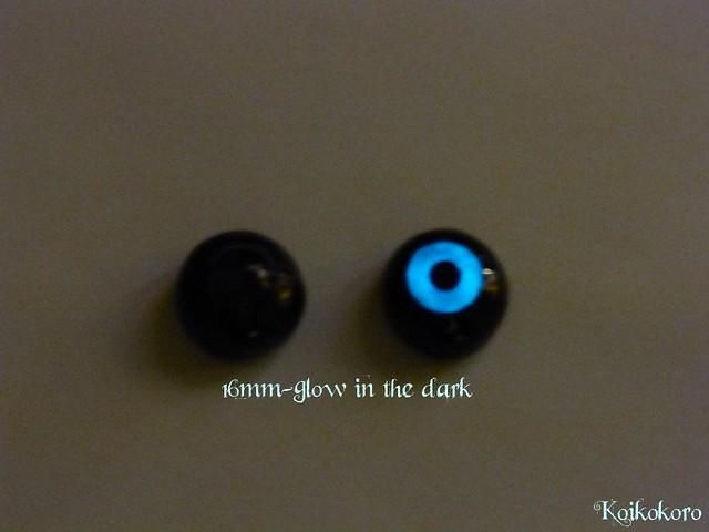 Yeux  & eyechips pullip-maj 13/05 - Page 4 24970846396_e77460a6bd_z