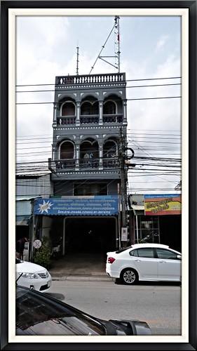 Thailand-1144
