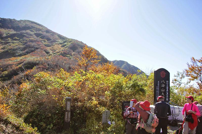 20141019-八海山-0147.jpg