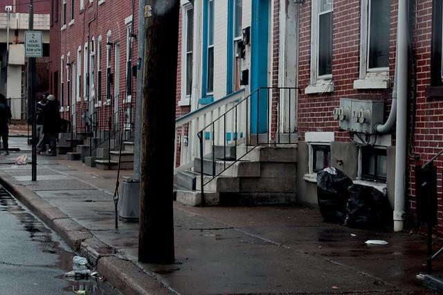 """The big bad wolf of drug culture"": Inside Delaware's heroin epidemic"