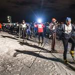 Skiathlon