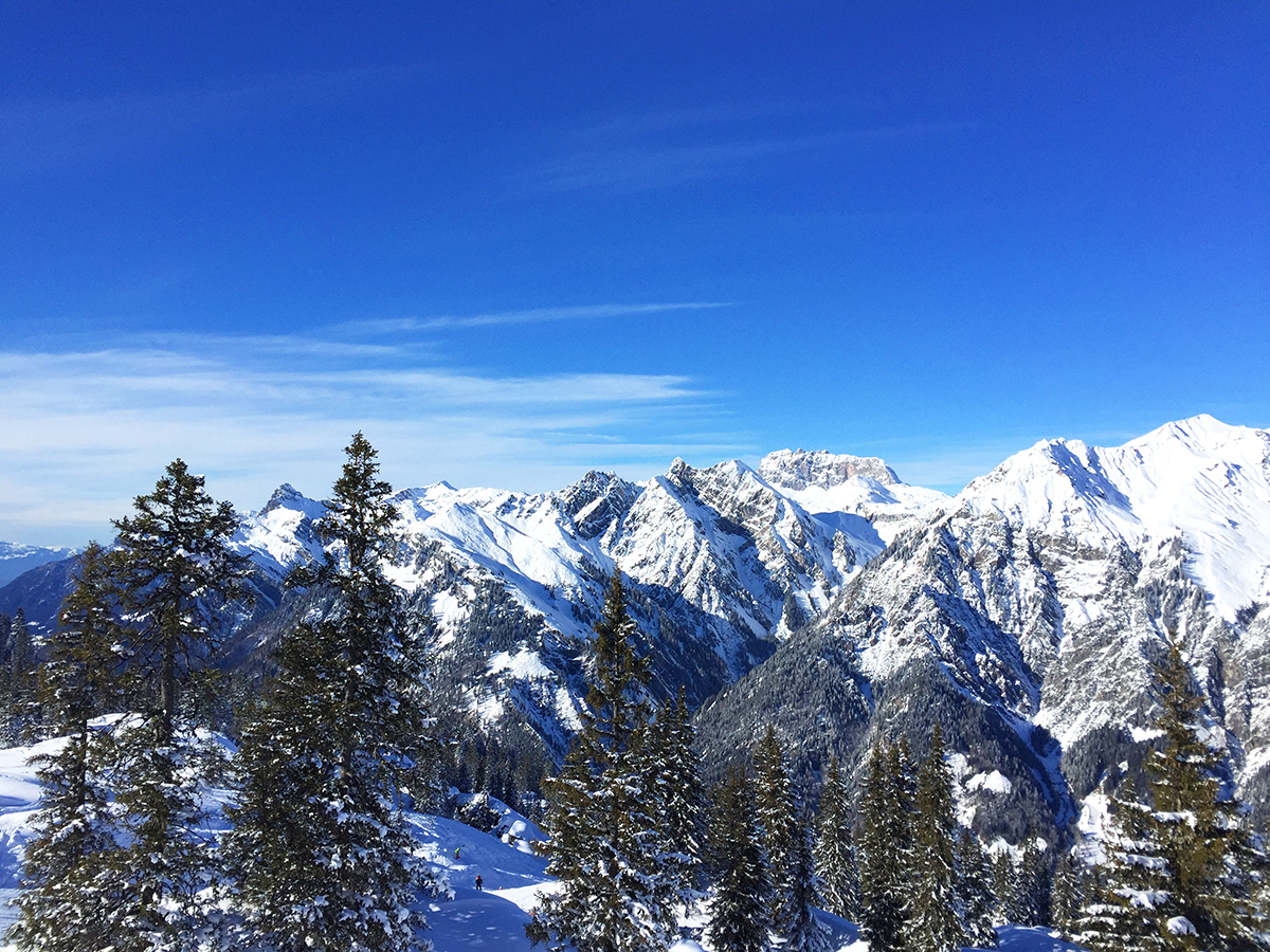 sonnenkopf-crystal-ski-view