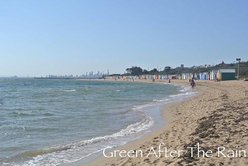 150914b Brighton Beach _22