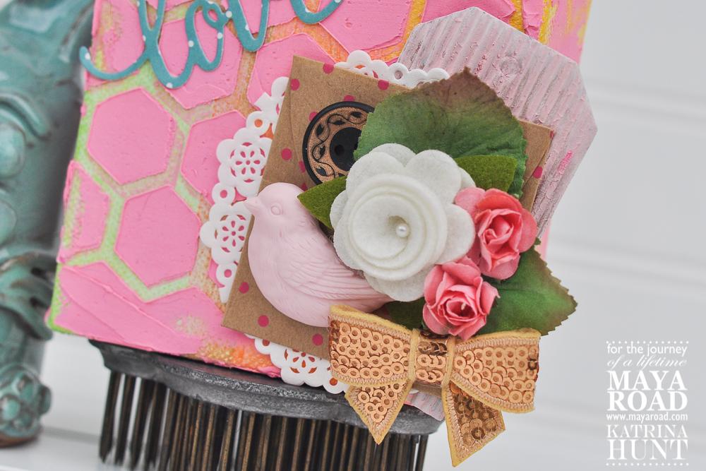 Love_Mixed_Media_Canvas_Maya_Road_Katrina_Hunt_1000Signed-3