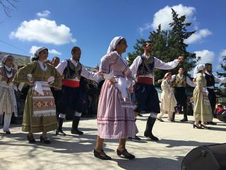 20160320_6296-folkd-dancers_resize