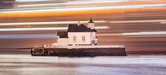 Dyna Lighthouse