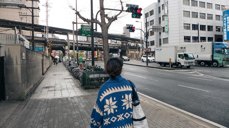 osaka-kyoto-nara-319