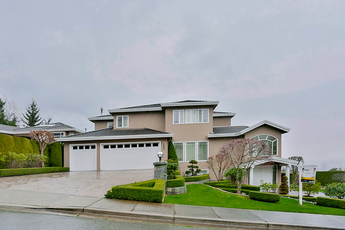 Storyboard of 1527 Rockwood Court, Coquitlam