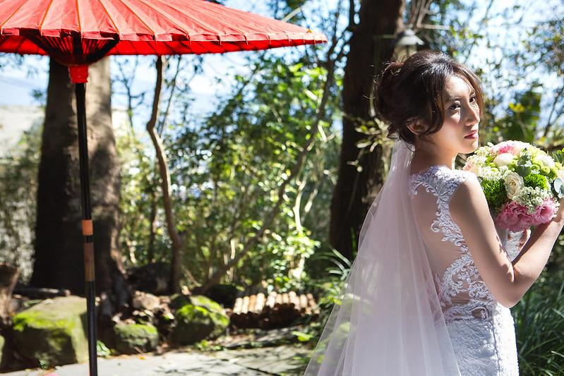 又見一坎煙,顏氏牧場,後院婚禮,極光婚紗,海外婚紗,京都婚紗,海外婚禮,草地婚禮,戶外婚禮,旋轉木馬_0016