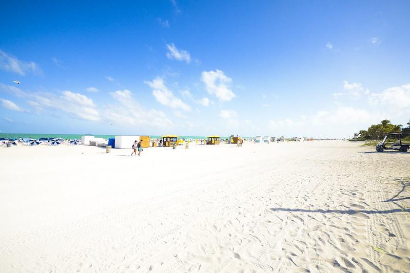 Miami_SouthBeach_4