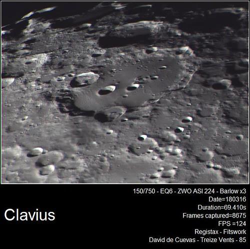 20160318_Clavius