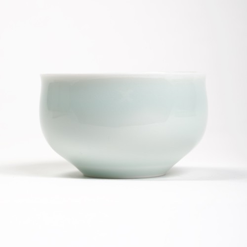 Cup by Mrs Zhang Cai You