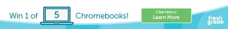 1603-Mktg-Chromebook-Assets_468x60