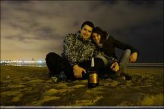060313 Kitty trip @ Porto 096