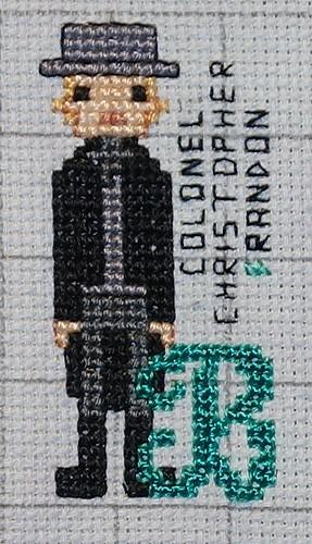 Austen Alphabet02