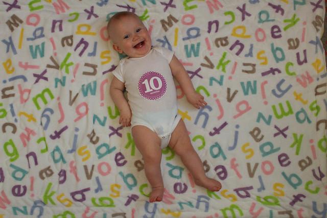 Peyton-10 months (3)