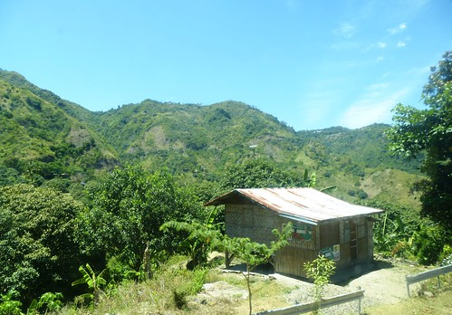 P16-Negros-Bacolod-San Carlos-route (50)
