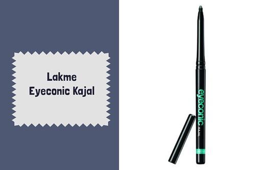 Lakme Eyeliner -Price  Lakme Eyeconic Kajal