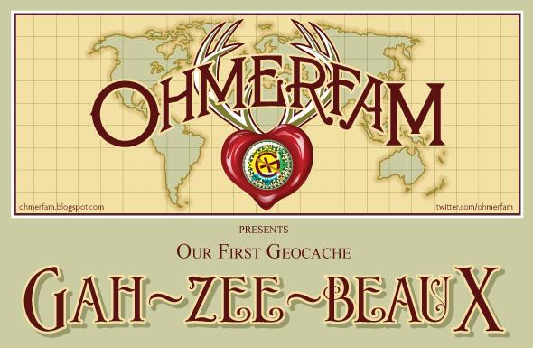 Gah-Zee-Beaux