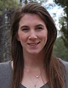 Alexandra Huff
