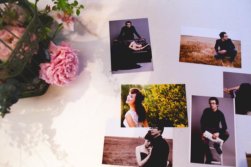 顏氏牧場,後院婚禮,極光婚紗,海外婚紗,京都婚紗,海外婚禮,草地婚禮,戶外婚禮,旋轉木馬-0082