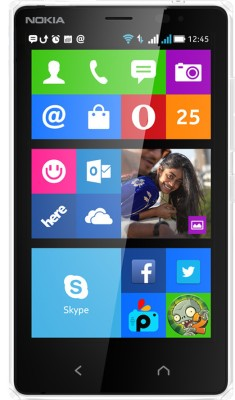 Nokia x2 flipkart,amazon,snapdeal,shopclues,ebay,price