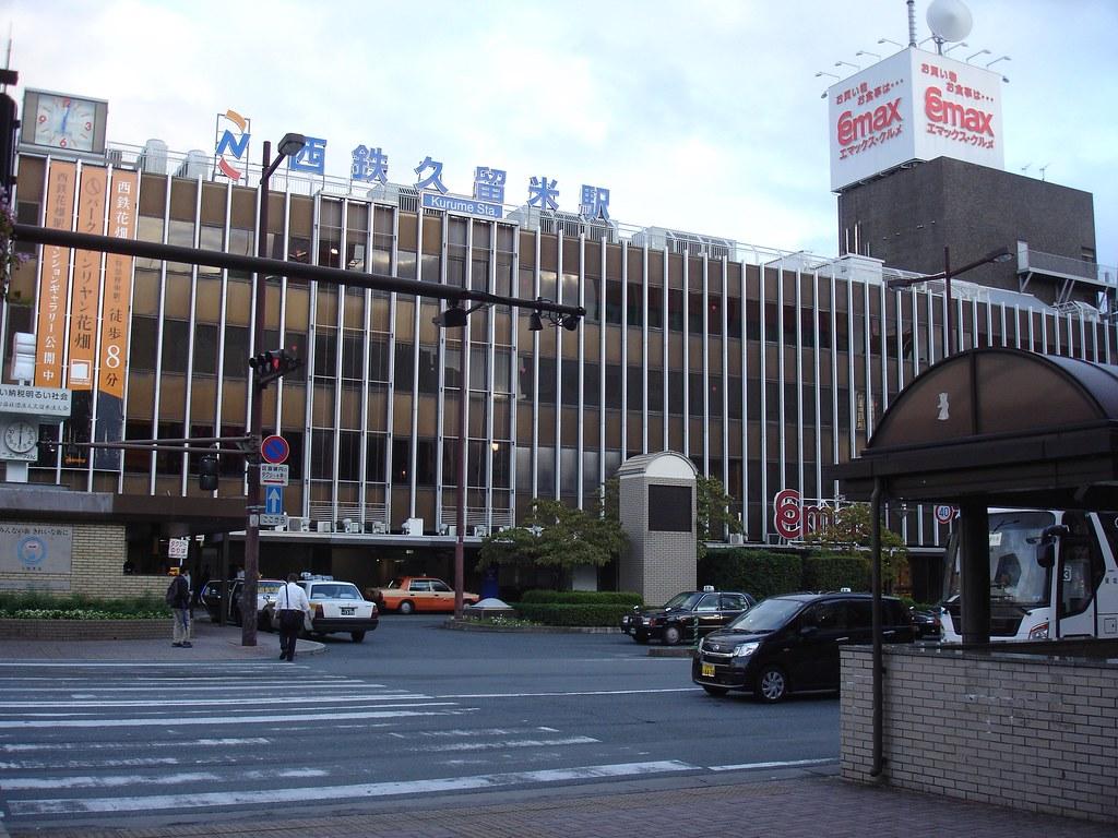 fukuoka_20150901180106