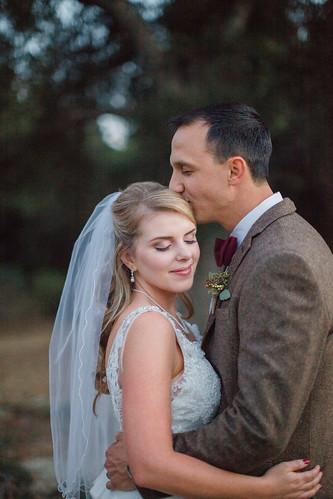 Katie & Dusty Wedding