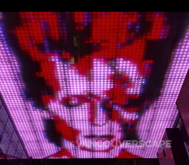 Bowie_TELUS-1