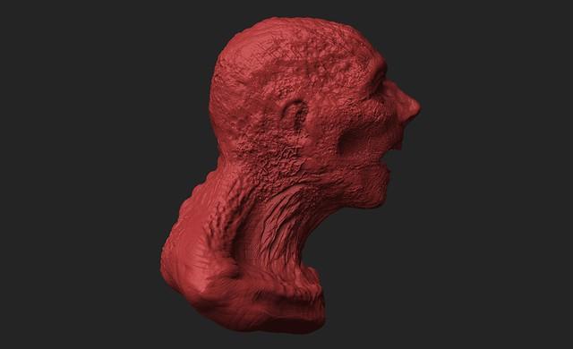 Decimari 3D - 03
