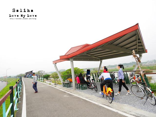 社子島溼地水鳥自行車道 (41)