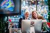 Een webinar over het brein door Prof. Dr. Erik Scherder