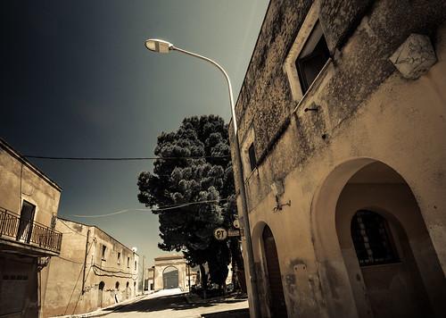 Borgo Bassi