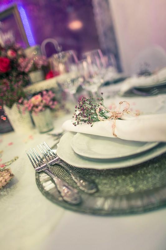 Hochzeitsmesse MariNatal